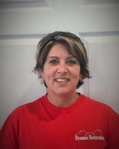 Denise Downey