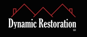 Dynamic Restoration, Lawrenceburg Kentucky