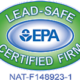 lead-safe-logo-175w