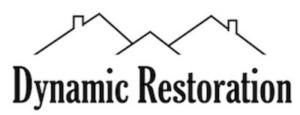 Dynamic Restoration, Lawrenceburg Kentucky