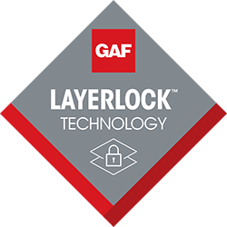 LayerLock Technology