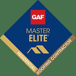 Master Elite (3)