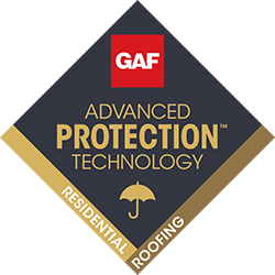 Advanced+Protection+Technology