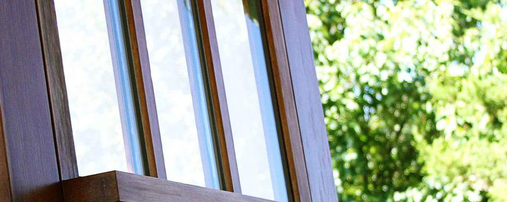Door Replacement & entry doors Lexington KY - Dynamic Restoration LLC (11)