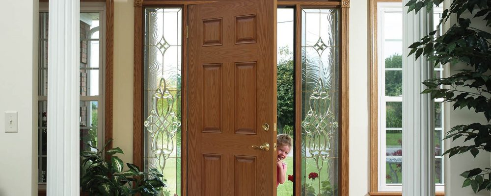 Door Replacement & entry doors Lexington KY - Dynamic Restoration LLC (12)