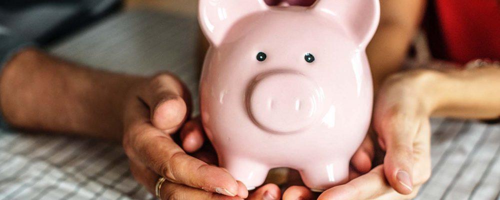 Financing Options with - Lexington KY - Dynamic Restoration LLC