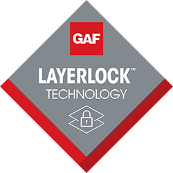 LayerLock Technology