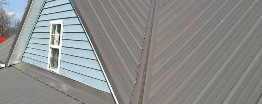 Roofers Lexington KY - Roofing Company Lexington - Roof Installation Kentucky - Dynamic Restoraction LLC (157)