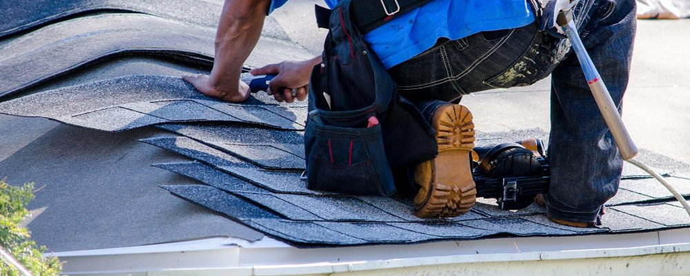 Roofing Installers - Lexington KY - Dynamic Restoration LLC (2)