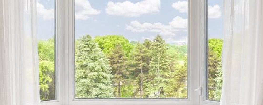 bay-window Lexington KY - Dynamic Restoration LLC