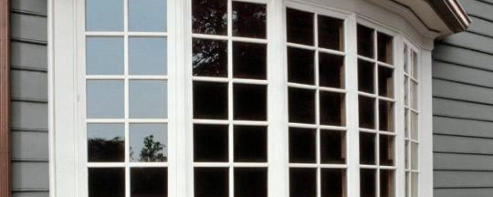 bow-window Lexington KY - Dynamic Restoration LLC