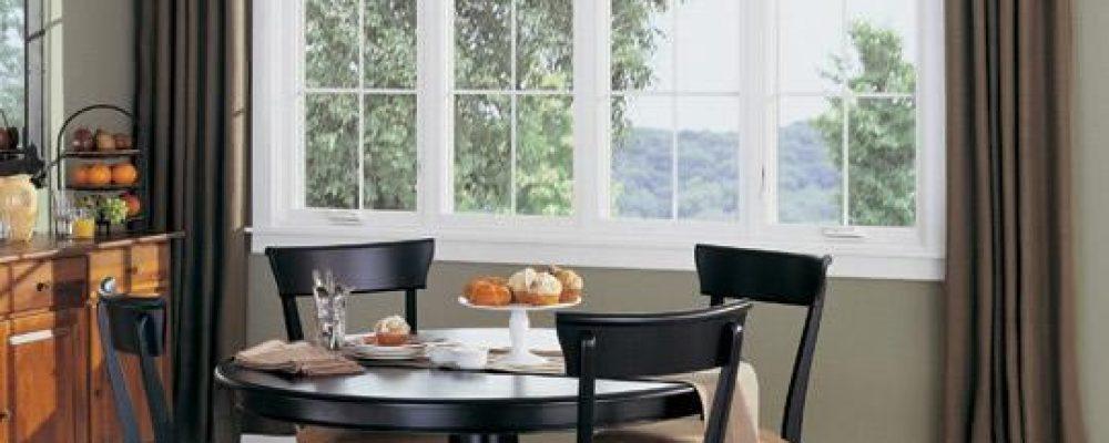 casement-window-Lexington KY - Dynamic Restoration LLC