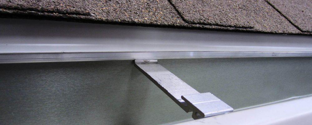 gutter installation Lexington KY - Dynamic Restoration LLC (3)