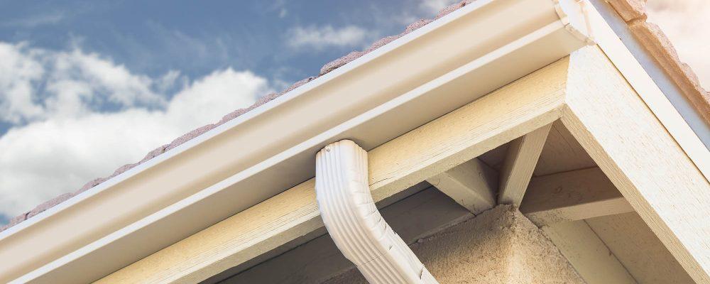 gutter installation Lexington KY - Dynamic Restoration LLC (4)