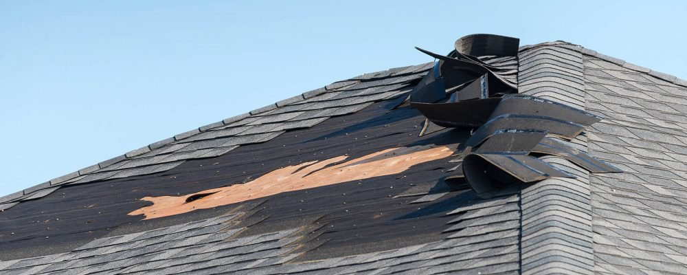 roofing repair Lexington KY - Dynamic Restoration LLC (2)