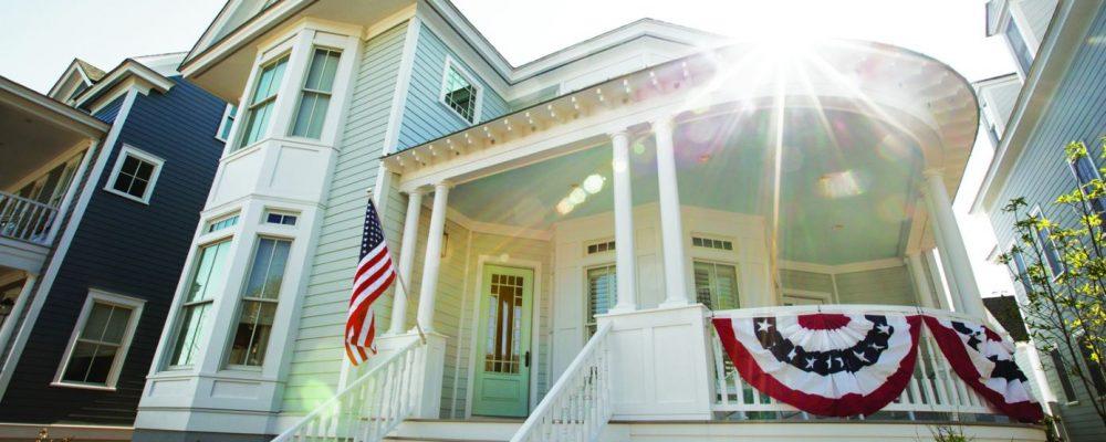 siding installers Lexington KY - Dynamic Restoration LLC (1)