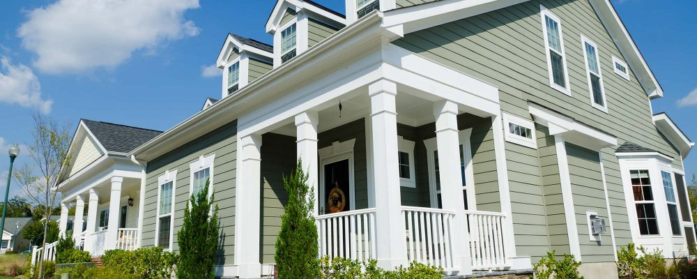 siding installers Lexington KY - Dynamic Restoration LLC (3)