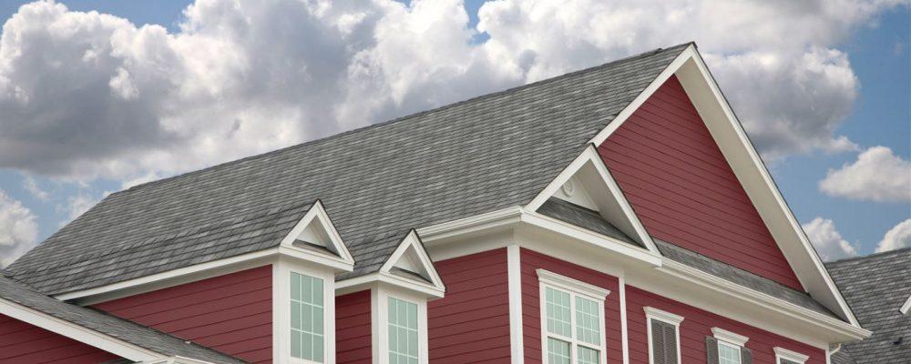 siding installers Lexington KY - Dynamic Restoration LLC (5)