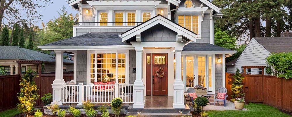 window replacement Lexington KY - Dynamic Restoration LLC (2)